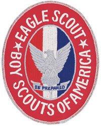 Eagle Rank